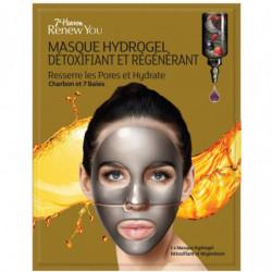 Masque Visage Hydrogel...