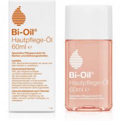 Bio-Oil Huile de Soin...