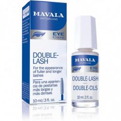 Double Cils  Mavala...
