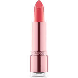 GLOSS GLAMOURIZE CATRICE 010