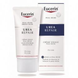EUCERIN UreaRepair Crème...