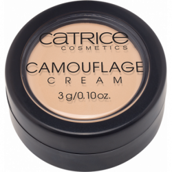 Créme Camouflage  CATRICE