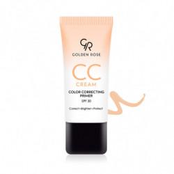 CC Créme Orange SPF 30...
