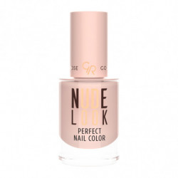 Vernis Perfect Nude Look...