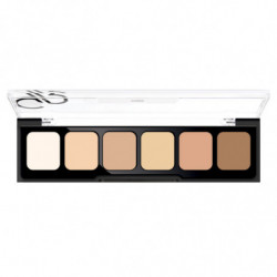 Palette Correct & Conceal...