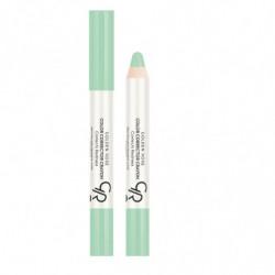 Crayons Correcteurs de...