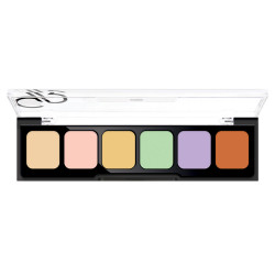 Palette Correct&Conceal...