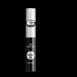 Eyeliner liquid INK essence