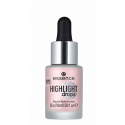 Highlighter Drop Liquide...
