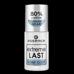 Last Base Coat Extreme essence