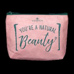 Trousse Natural Make up...