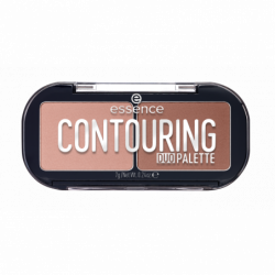 Palette Contouring Duo essence