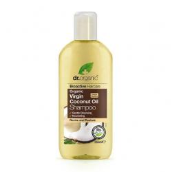 Shampooing À L'huile De...