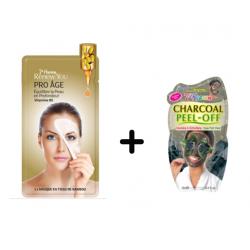 Masque tissu RENEW YOU PRO...