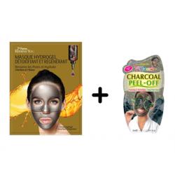 Masque Hydrogel Renew You...