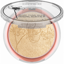 Highlighter More Than Glow...