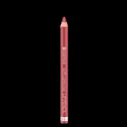 Crayon à lèvres  soft &...