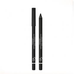 Eyeliner Waterproof Long &...