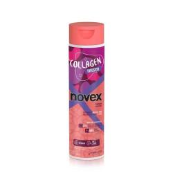 Après-Shampoing collagen...