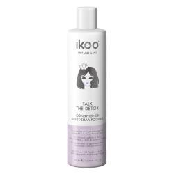 Après shampoing Talk The...