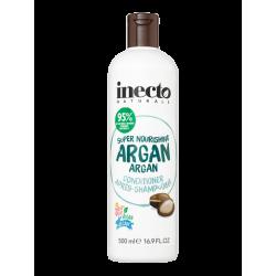 Après shampoing D'argan Inecto