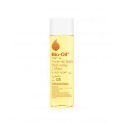 Bio Oil Naturelle 125 ML