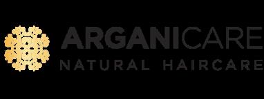 Arganicare natural haircare