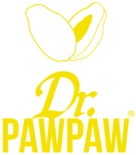 Dr.pawpaw